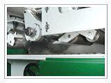 WINTER Vielblattsäge Multimax 340 M2 - Vorschau 5