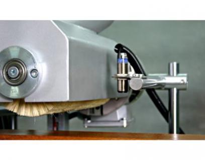 WINTER Ummantelungsmaschine WRAPPINGMAX 350 - Vorschau 3
