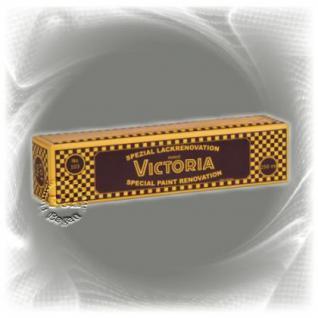 VICTORIA Spezial Lackrenovation silikonfrei No 103