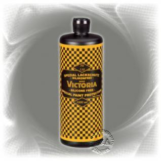 VICTORIA Spezial Lackschutz No 110 / 1000ml