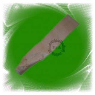 10er pack Filtertüte / Filter / Staubsaugerbeutel für Vorwerk Kobold 115-116-117