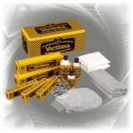 VICTORIA Pflegebox Set No 1