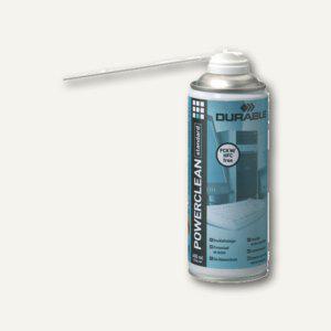"""Durable Reinigungsmittel """" POWERCLEAN invertible"""", 400 ml, 6 Stück, 5796-19 - Vorschau"""