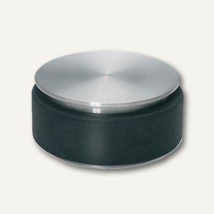 Blomus Türstopper aus Edelstahl, 950 g, ø 9 cm, 1 Stück, 68307 - Vorschau