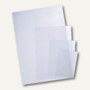 Laminierfolientasche 125my DIN A6, 111 x 154 mm, glänzend, 100 St., IB585067 - Vorschau