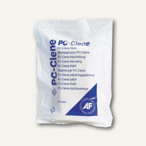 AF PC-Clene Reinigungstücher, Nachfüllpackung, 100 Stück, PCC100R - Vorschau