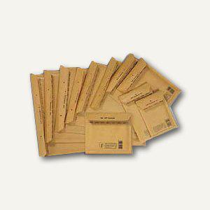 smartboxpro Luftpolstertasche, 370 x 480 mm, weiß, 10 Stück, 317290 - Vorschau