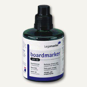 Legamaster Nachfülltinte für TZ1, blau, 100 ml, 7-1199 03 - Vorschau