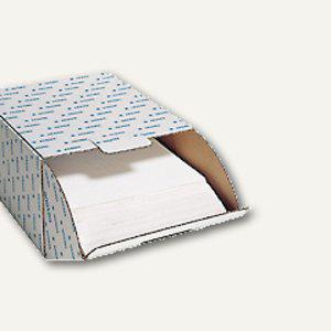 Herma Fotokarton, 230 x 297 mm, 220g/m², weiß, 250 Blatt, 7569 - Vorschau