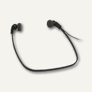 Philips Stereo Kopfhörer 334 für digitale Wiedergabesysteme, LFH334 - Vorschau