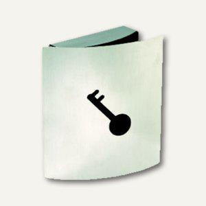 alco standgarderobe m 8 haken h180x 38cm inkl schirmst nder metall 2801 kaufen bei. Black Bedroom Furniture Sets. Home Design Ideas