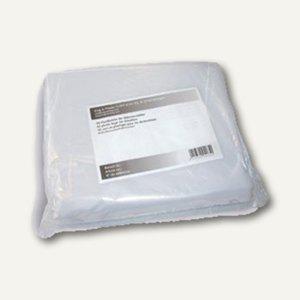 Einwegplastiksäcke für Aktenvernichter 3105, 3804, 4000-4006, 50 Stück, 9000410 - Vorschau