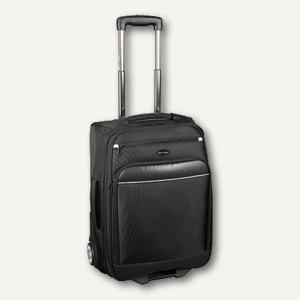 "Lightpak "" Executive Line"" Overnight Laptopcase QUEBEC, schwarz, 92700 - Vorschau"