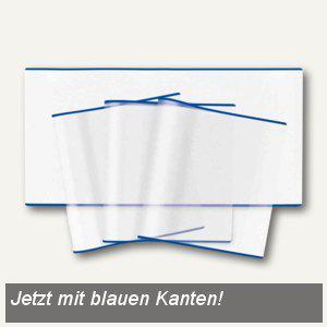 Herma Buchschoner HERMÄX, 275 x 540 mm, normal lang, PP, 10 Stück, 7275 - Vorschau