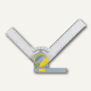 Aristo Schnell-Zeichenkopf für Zeichenplatten, Feineinstellung, 70-AH7094 - Vorschau