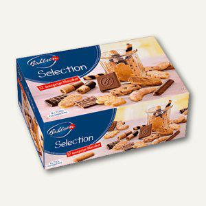"""Bahlsen Gebäckmischung """" Selection"""", 8 x 250 g, 24480 - Vorschau"""