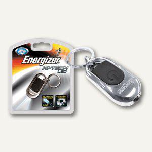 Duracell Energizer LED-Taschenlampe Key-Ring, Schlüsselanhänger, 625704 - Vorschau