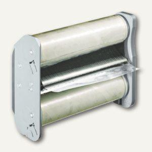 LEITZ Folienkassette XYRON für Laminierer Easy A4, Länge 10m, Stärke 80my, 18644 - Vorschau