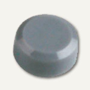 Hebel Rundmagnet 15 FA, Haftkraft: 0.17 kg, grau, 60 Magnete, 6175184 - Vorschau