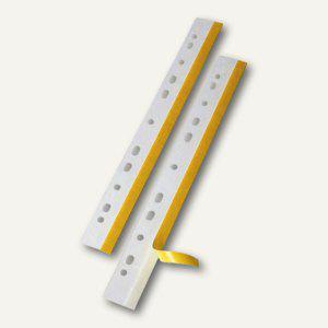 Veloflex Heftfix, selbstklebende Heftstreifen, 292 mm, 500er Pack, 2001200 - Vorschau