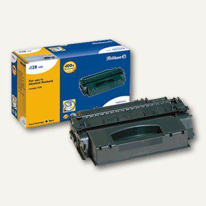 Pelikan Toner schwarz für HP Q5949X, ca. 6.000 Seiten, 626738 - Vorschau