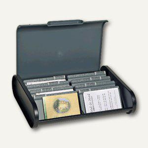 Multiform Visitenkarten-Box, 06811427