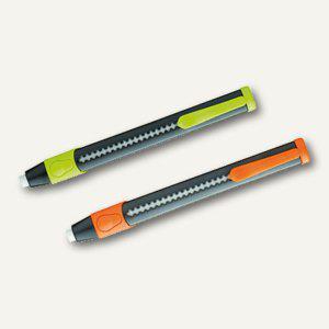 Maped Radierstift Circular Gom-Pen, PVC, sortiert, M512500 - Vorschau