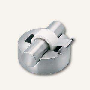 Blomus AKTO - Tischabroller für Klebefilm, bis 20 mm, Edelstahl, 63202
