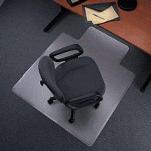 laminat marmor g nstig sicher kaufen bei yatego. Black Bedroom Furniture Sets. Home Design Ideas