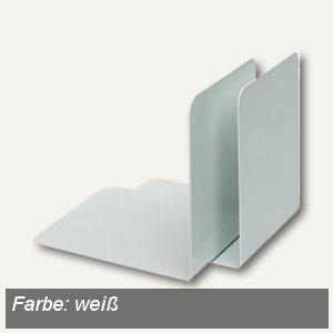 alco buchst tzen metall 130 x 140 x 140 mm wei 2. Black Bedroom Furniture Sets. Home Design Ideas
