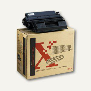 Konica Minolta Toner für Pagepro 9100, 4563301 - Vorschau