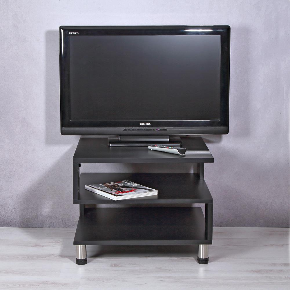 tv bank board standregal fernsehtisch kaufen bei mucola gmbh. Black Bedroom Furniture Sets. Home Design Ideas