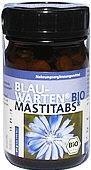 Dr. Pandalis Blauwarten Bio Mastitabs