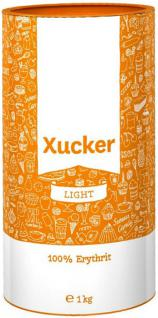 Xucker light