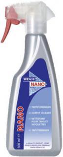 Wenko Nano Teppichreiniger