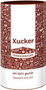 Xucker Trink-Schokolade