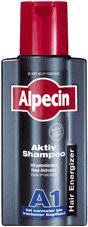 Alpecin A1 Aktiv Shampoo