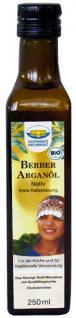 Govinda Berber Bio Arganöl nativ