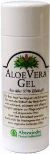 Abtswinder Aloe Vera Gel