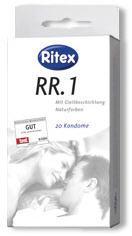 Ritex RR.1
