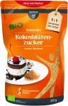 BFF Bio Kokosblüten Zucker
