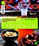 Argan-Öl
