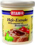 Vitam-R Hefeextrakt