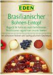 Eden Bio Brasilianischer Bohneneintopf