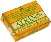 Alsan Bio Margarine