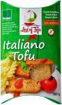 Lord of Tofu Bio Italiano Tofu