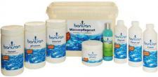 Banisan Wasserpflegeset