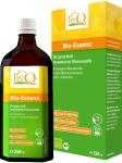 LivQ Bio-Essenz