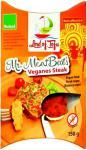 Lord of Tofu Mr. Meatbeat Veganes Steak