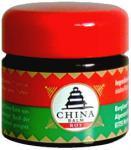 Bergland China-Balm